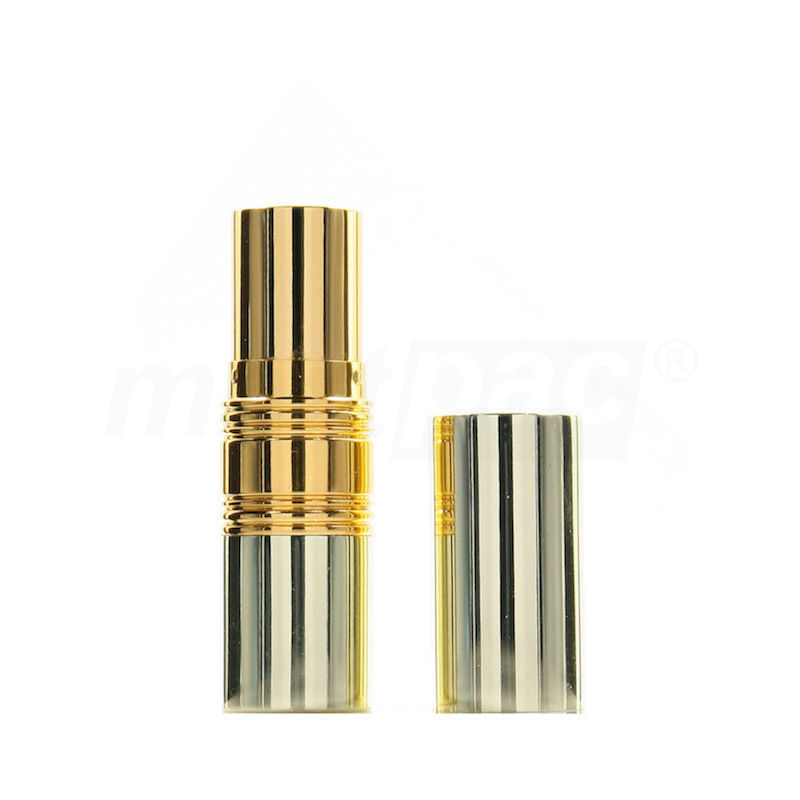 80ml/100ml/120ml luxury design cosmetic lotion bottle for makeup package, plastic bottle MP90047